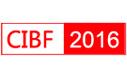 第十二届中国国际电池技术交流会/展览会(CIBF)
